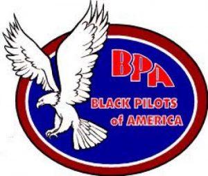 Black Pilots of America