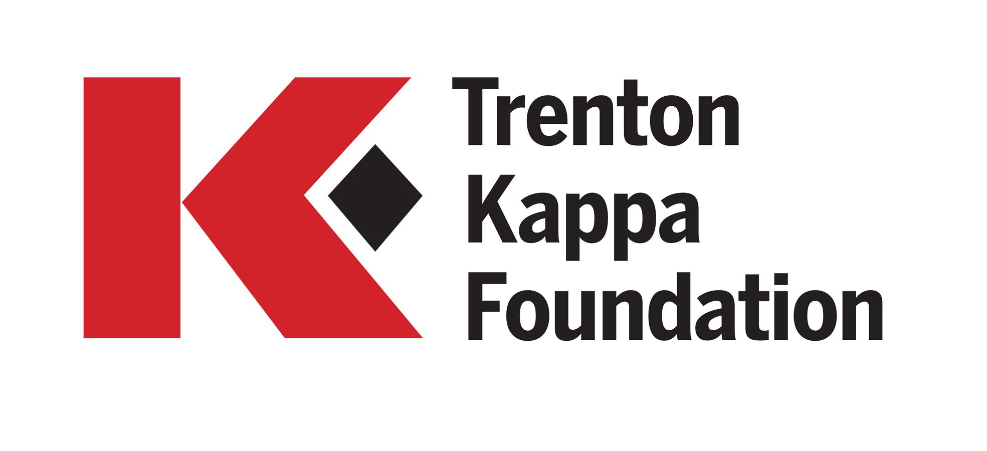 Trenton Kappa Foundation