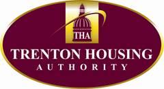 Trenton Housing Authority