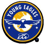 EAA Young Eagles