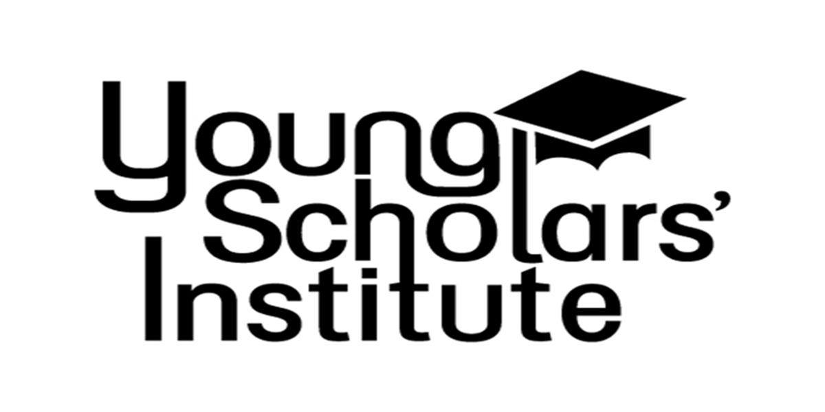 Young Scholars Institute