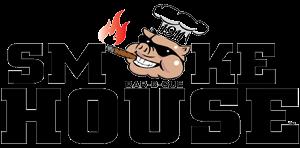 1911 Smoke House