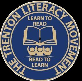 The Trenton Literacy Movement